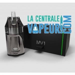 Ghost MV1 - Vaporisateur portable