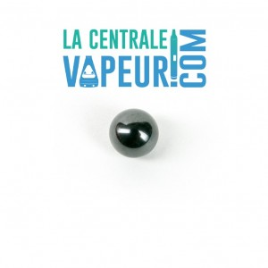 IQ perle - pearl Davinci
