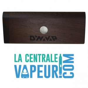 Dynastash XL : Wenge - DyNaVaP