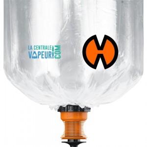 EASY VALVE Ballon avec Adaptateur pour Volcano - Storz & Bickel