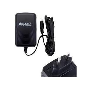 Ascent Chargeur - Accessoire vaporisateur DaVinci