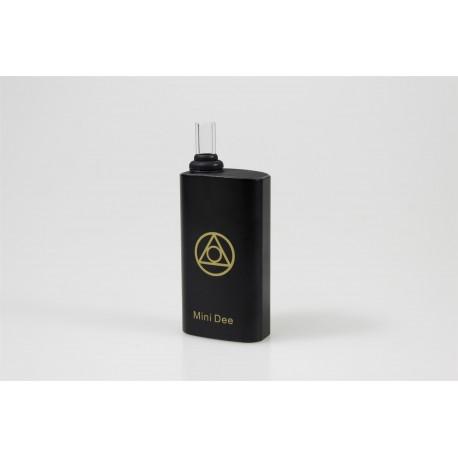 PRE CO - Mini Dee - Orion - Vaporisateur portable