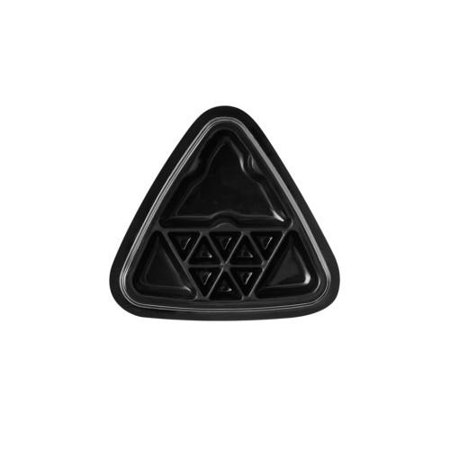 Prism - Puffco