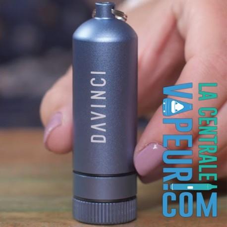 Carry Can - DaVinci - Accessoire vaporisateur