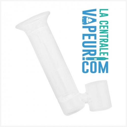 Boost filtre à eau Dr Dabber - Boost Glass