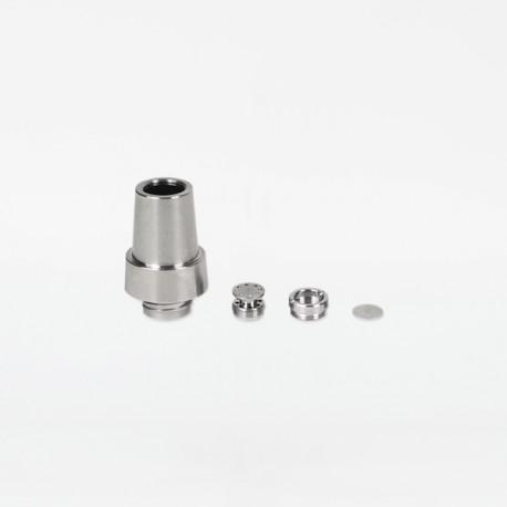 Gaia Adaptateur filtre à eau - 14 mm et 18mm