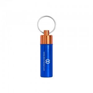 Capsule Caddy pour liquides - Mighty & Crafty - accessoires vaporisateur portable