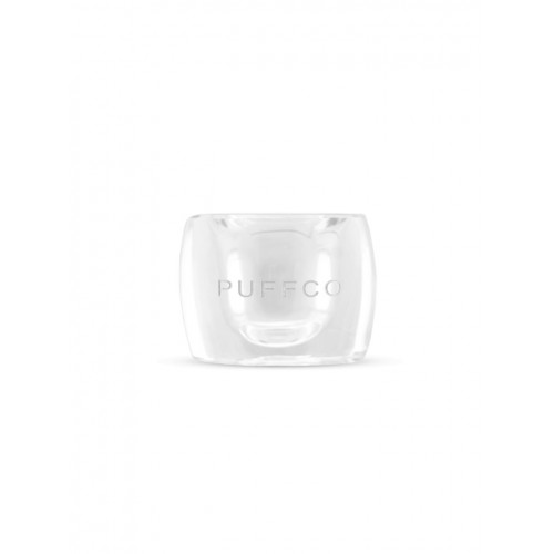 Puffco Torus - Accessoire Puffco