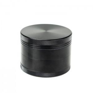 Grinder Aluminium 4 pièces - 6.35 cm de diamètre
