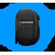 PRECOMMANDE - Zeus Armor – Malette de transport pour vaporisateur Arc GT et Arc