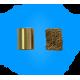PRECO - Zeus Arc GT set d'usure – Care package
