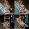 Arizer Easy Flow Stem - Embout buccal