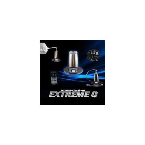 Arizer Extreme Q V5 - Version 2017 de ce vaporisateur de salon