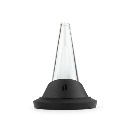Peak Glass Stand - Repose filtre à eau