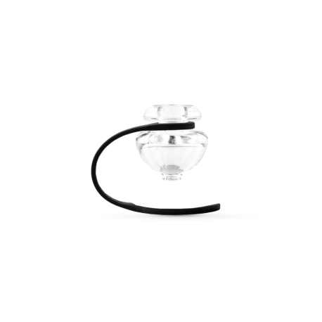 Peak Ball Cap & Tether kit - accessoire Puffco