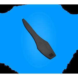 Zeus Arc Tool