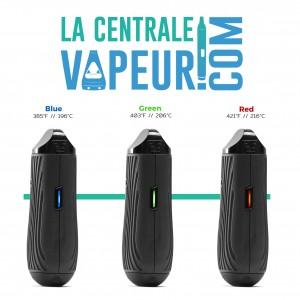 CFC Lite - Vaporisateur portable Boundless Technology vaporizer