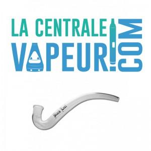 Embout Buccal Sherlock 18mm (Mouthpiece)
