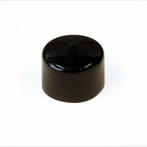 PAX 3 / 2 - Bouchons anti odeur - PAX Caps