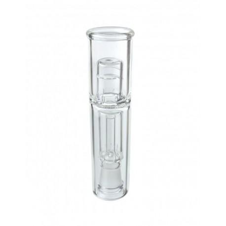 Hydratube / bubbler - 14mm - système de refroidissement à eau