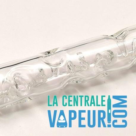 Spikey Stem - Vapcap - Glass Charlie - Stem Dynavap