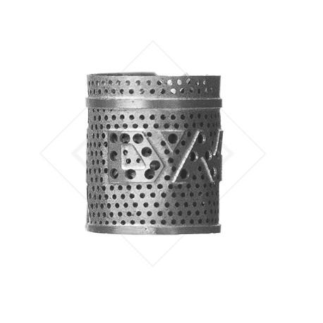 Dynacoil - Dynavap - accessoire vaporisateur Vapcap