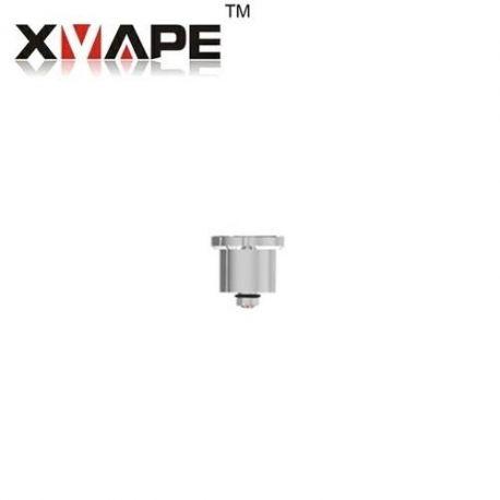 Résistance Mini VISTA - Coil XVAPE
