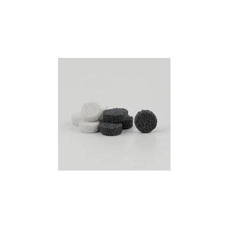 Disque en céramique / Flavor disc - Diamètre 17mm
