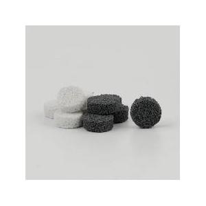 Disque en céramique / Flavor disc - Diamètre 17mm - 7th FloorVapes
