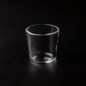 Insert en quartz
