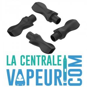 Set d'embouts buccaux - Volcano Hybrid