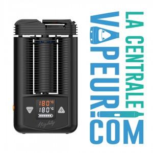 vaporisateur portable Mighty storz&bickel - Set Complet - Störz&Bickel