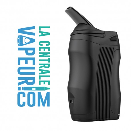 Boundless Tera - Vaporisateur portable Boundless Vape