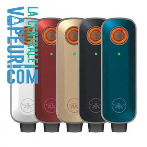 Firefly 2 - Vaporisateur portable