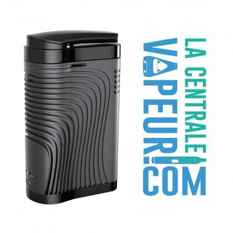 CF Vape - Boundless Technology - Vaporisateur portable