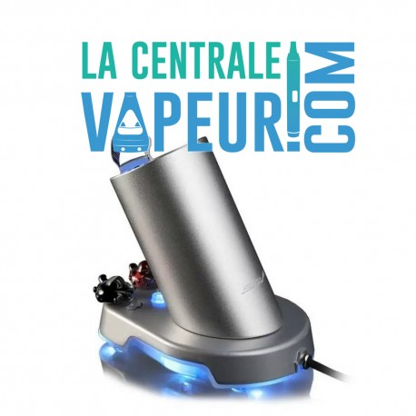 Super Surfer vaporisateur - vaporizer 7th floor vapes de salon