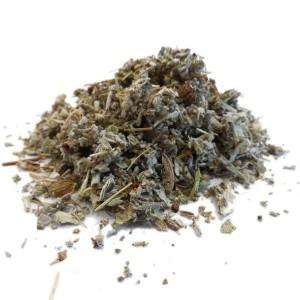 Sauge officinale - 30 grammes - Salvia Officinalis