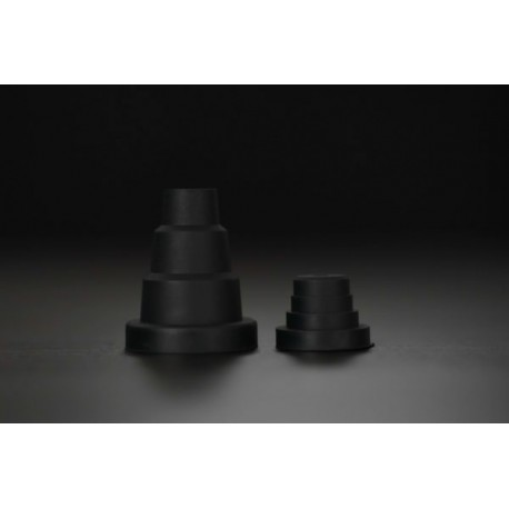 Master Bang Adapter - 10, 14 et 18mm