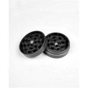 Grinder Herborizer 50mm 2 pièces