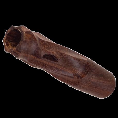 Stem HydraVonG Darkwood Dynavap