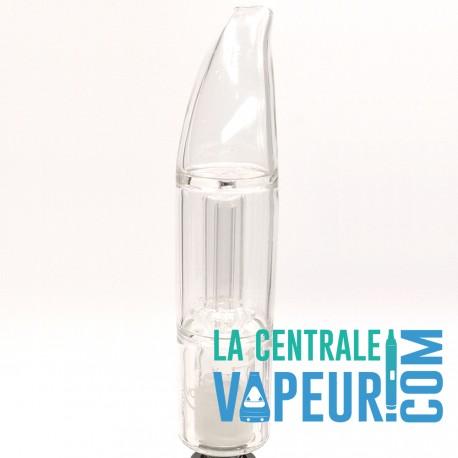 Calyx - Hydratube Vapexhale