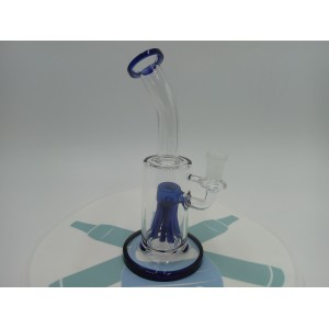 Laure Gabulle - Bubble Vape bubbler
