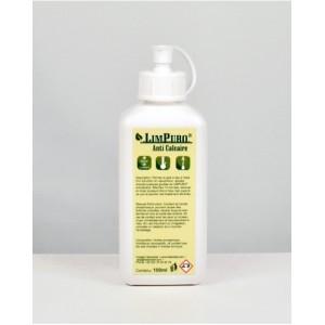Anti calcaire 100 ml Limpuro