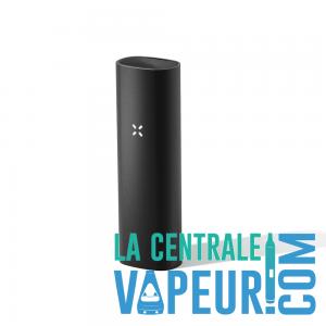 PAX 3 - Vaporisateur portable Pax Labs -