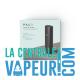 PAX 3 - Vaporisateur portable Pax Labs