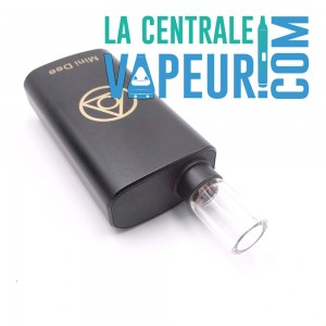 PRE CO - Mini Dee - Orion - Vaporisateur portable