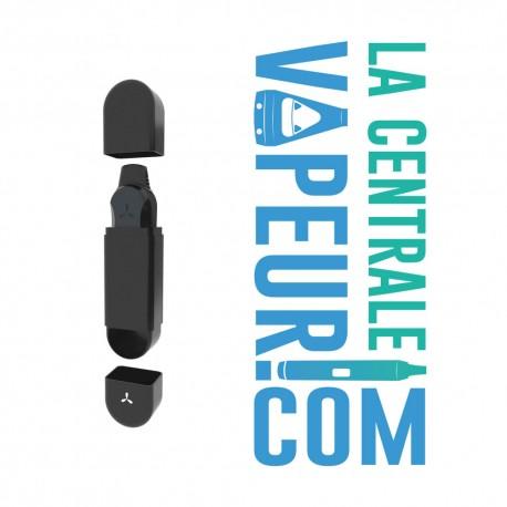 AirVape XS GO Shell