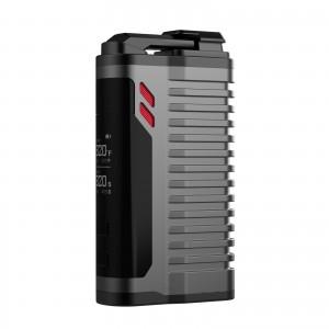 Fenix 2.0 - vaporisateur portable - Weecke