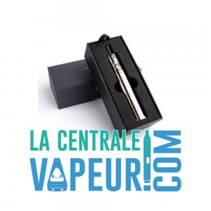 V-One Plus XMax - Wax Pen