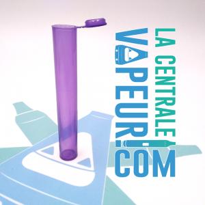 Tube XL violet Dynavap